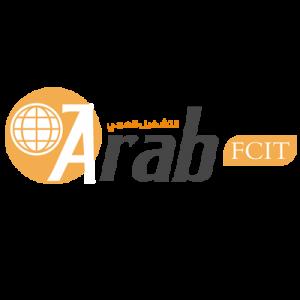 Arab FCIT Agent