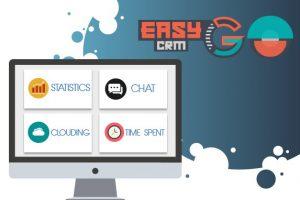 EasyGo CRM