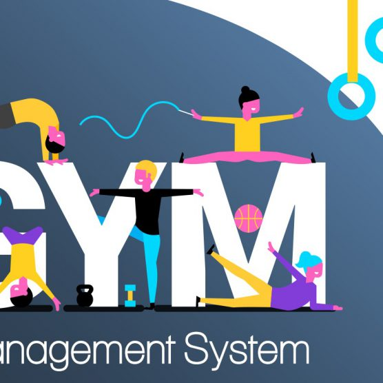 Gym System Challenges