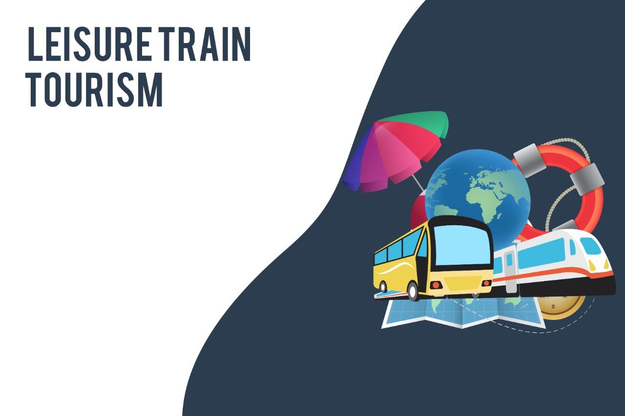 Leisure Train