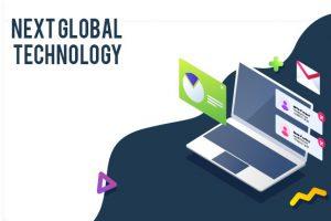 Next Global Technology