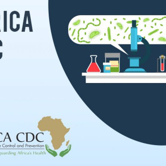 Africa CDC (Africa Centres for Disease Control and Prevention)