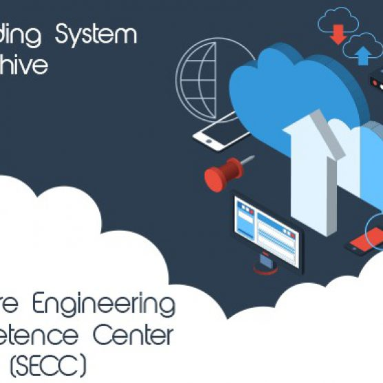 Software Engineering Competence Center (SECC)