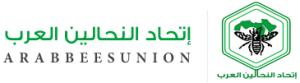 Arab Bees Union