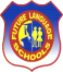 Future Language School