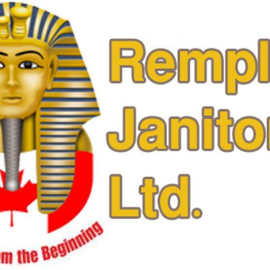 Remple services